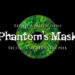Secret URL To Scene From Phantom's Mask