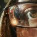 Portrait (Sandcastle 15.01)