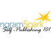 My Experience Publishing With IngramSpark